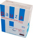 PAUZA proteinová tyčinka s čokoládovou příchutí - displej 12ks