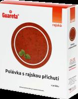 Guareta polévka s rajskou příchutí 1balení - 3 porce 3x 55 g